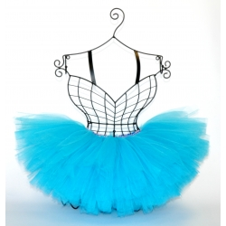 Spódniczka Baletki Kopciuszek